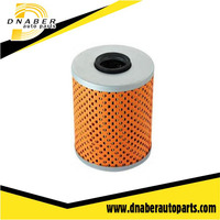 low price types oil filters in china Oil Filter for motor For BMW E34 / 520i 525i E36 / 320i 325i OEM 11 42 1 730 389