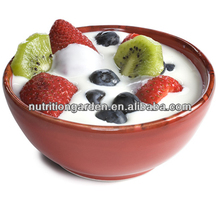 GMP certified GF867 probiotic Starter Culture for yogurt, fermented milk, DVS yogurt culture, Direct Vat Set starter culture