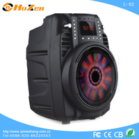 Supply all kinds of bb speaker,portable mini usb plastic molded speaker cabinet