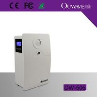 Reasonable Price Ouwave Air Freshener Scent Machine