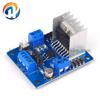 1PCS L298N Dual Bridge DC Stepper