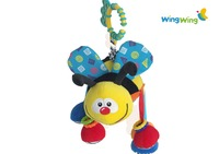 OEM Baby bed hanging toy,baby hanging toy, baby musical hanging toys