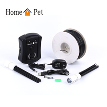 The best china Home Pet YD - 3001 black color electric dog fence post