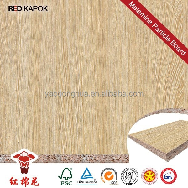 High quality custom meranti & durian timber plywood manufacturers ukraine