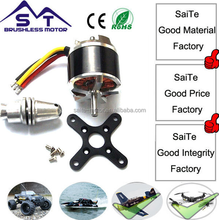 Outrunner brushless multi-rotor rc airplane motor 2212 840KV/880KV/920KV/930KV/1400KV