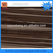 hot sale good quality decorative hpl board formica