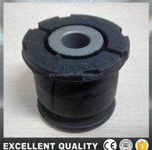 Auto Parts Suspension Rubber Bushing/Control Arm Bushing 52365-S9A-004 for Honda CRV RD7