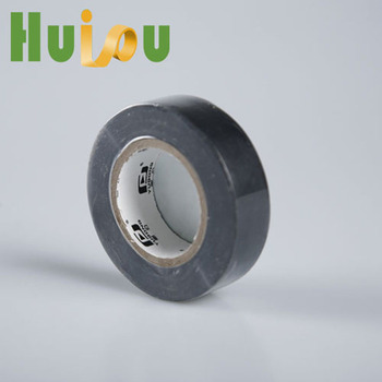Hot sale meet UL wonder pvc electrical insulation adhesive tape