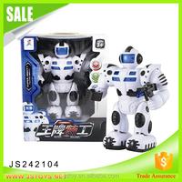wholesale toy robot