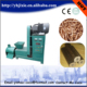 rice hull briquette charcoal Rice Husk charcoal making machine