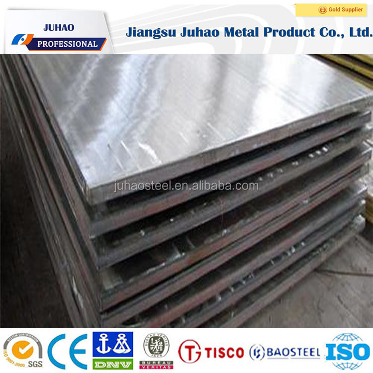 431 stainless steel sheets/plates (agent wanted)/Prime qulaity 431 stainless steel plate