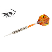 Hot dart game safe soft-tip dart set