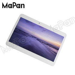 "mapan 9"" android pc tablet atm7029b 9"" firmware android mid"