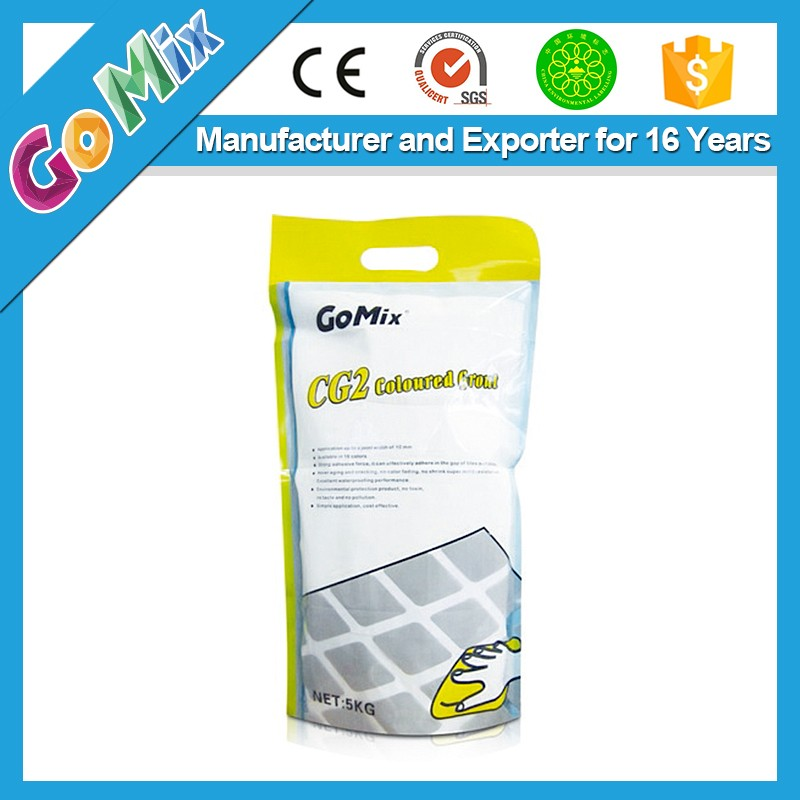 CG2 Cement Based Grout