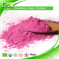 100% Natural Cranberry Juice,Cranberry Juice Extract