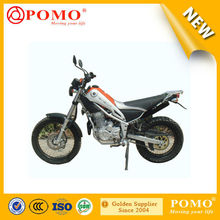 2015 New Style 110cc Two Wheel Motorcycle