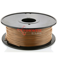 1.75 / 3mm LayWood filament, Laywoo-d filament, Wood Filament for Ultimaker and MakerBot 3D printer