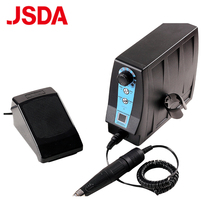 JSDA electric new model dental wax carving tools