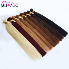 Human Braiding Hair Bulk Human Hair For Micro Braids No Weft 100/Bundle Brazilian Human Braiding Hair Outlet Store cheap Best