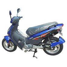 New Cars Chinese Bike 1100 CC Motorcycle Cub Motorbike