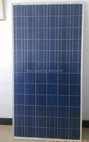 Best price photovoltaic 300w solar panel kit
