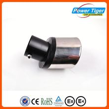 Hot sale muffler cutter