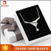 Good Gift Items Fashion Jewelry Manufactures