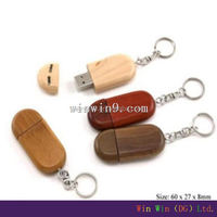 2014 catoon USB flash drive different memory for choosing usb flash drives bulk cheap
