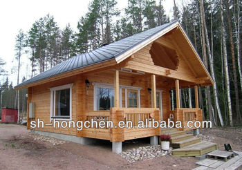 cheap mobile home wood house buy wood house