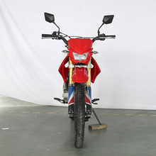Cheap 4 Stroke Pitbike Dirt Bike 200Cc