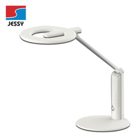 Newest Modern Reading Study Lamp Desk Lamp Bedside Led Table Lights