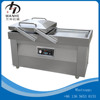 DZ-500/2SD vacuum packing machine rice vacuum sealing machine food vacuum sealer machine