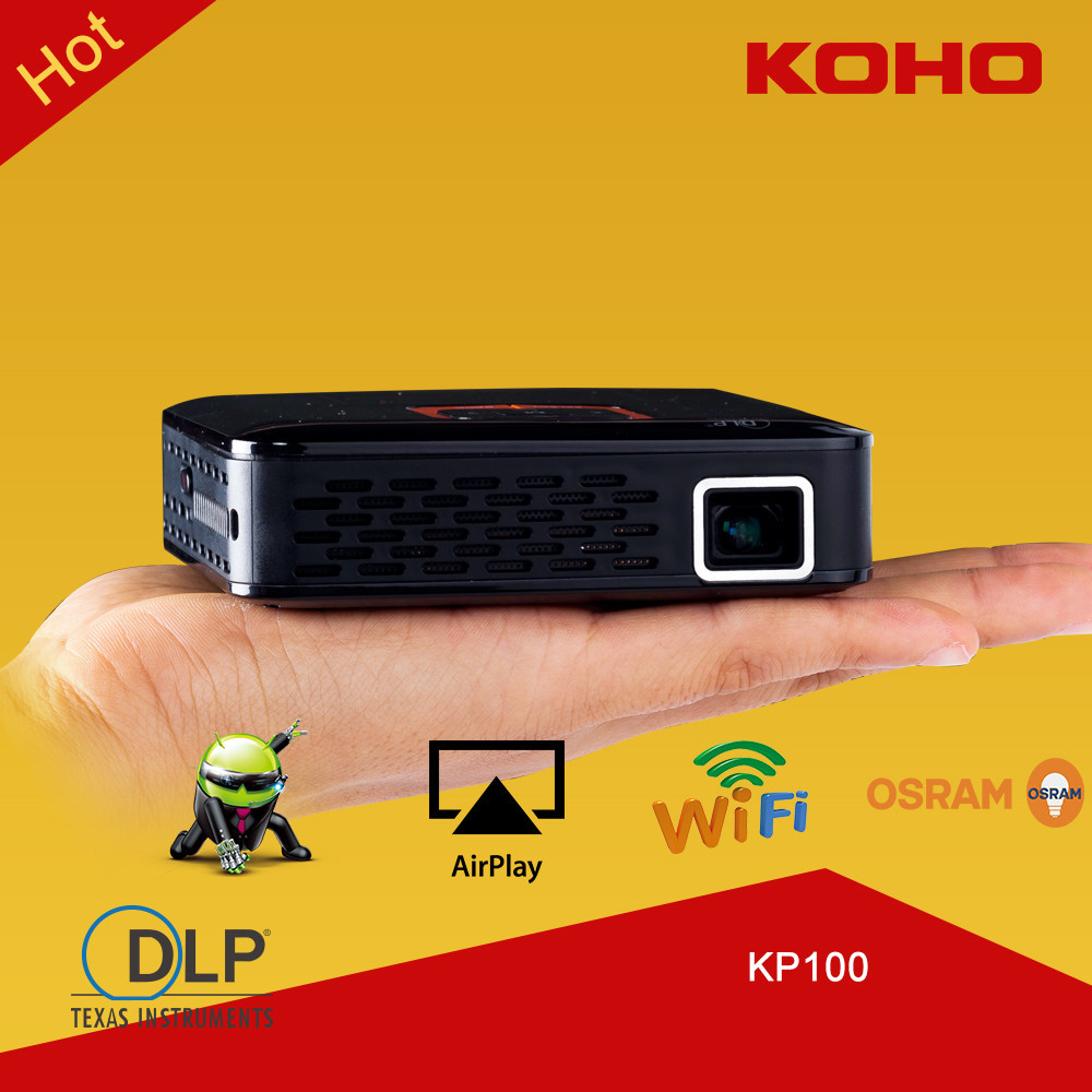 2015 new products for apple iphone 6 cheap mini projector