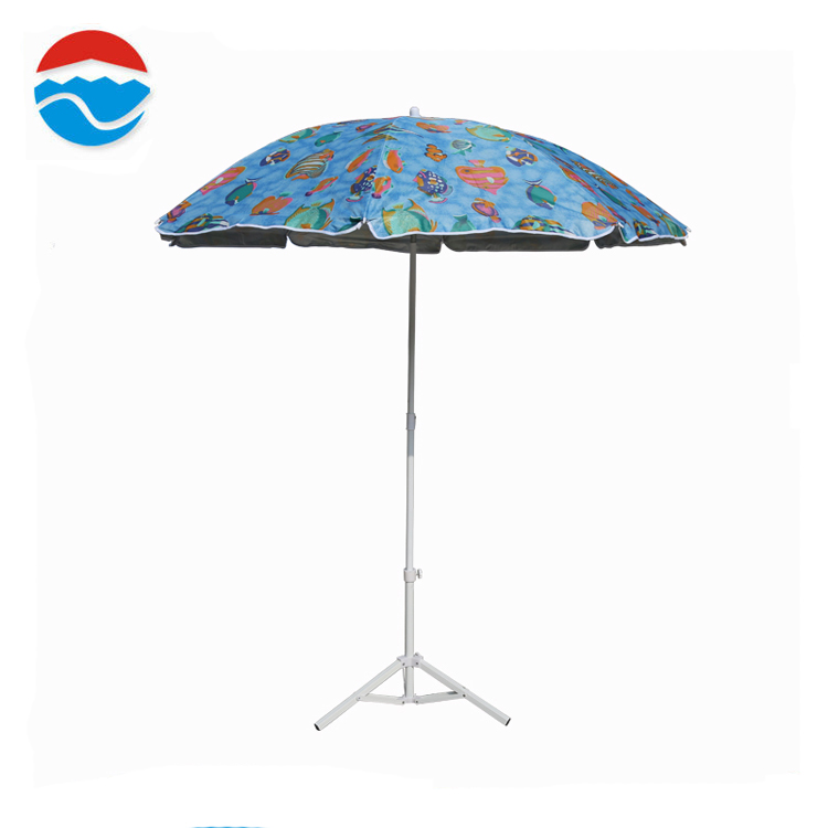 170CM*8K Hot sale chinese imports wholesale parasol leisure