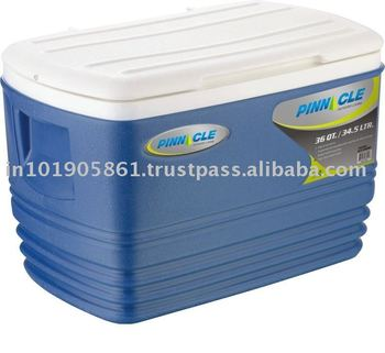 super insulated ice chest,cooler box