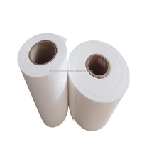 wood pulp composite Spunlace non-woven fabrics of China