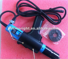 Automatic industrial kilews electric screwdrivers