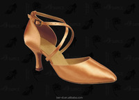 2016 High Quality Latin Shoes for Women 103