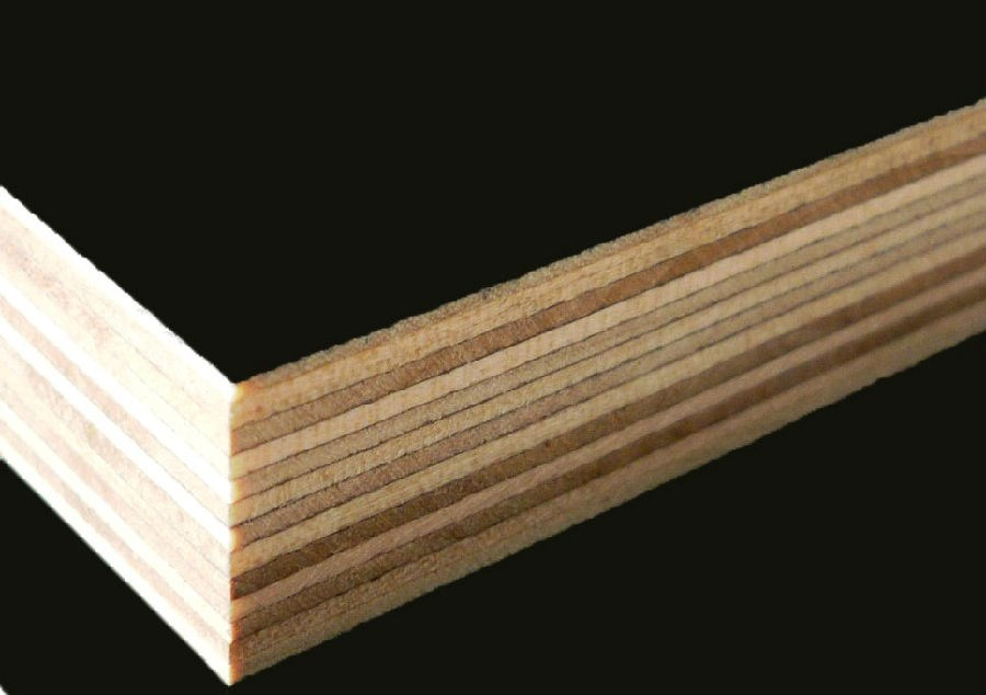 18mm film faced plywood,plywood marine for concrete formwork,phenolic film faced plywood