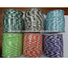 waxed cloth wire waxed string wax coated wire