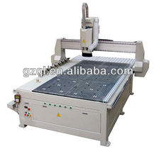 Wood Carving Machine Automatic Change Tools