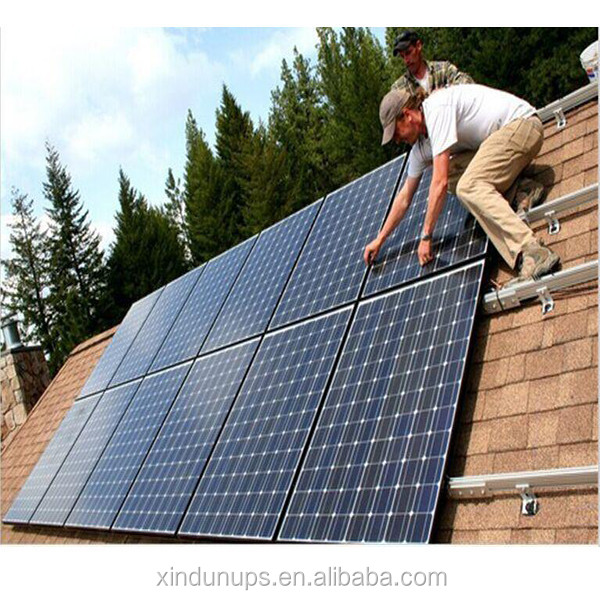 low price solar panel for solar system factory price 5w 10w 20w 30w 50w 100w 150w 200w 250w 300w