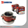 Samtin Auto Parts Clutch Release Bearings Unit 986911K/4434 with Release Bush, Car Accessory