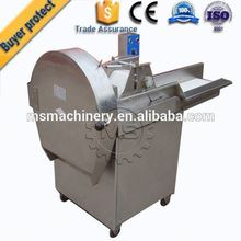 Highly Efficient commercial potato chipper for sale