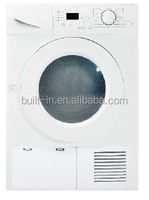 Professional laundry washing machine manufacturer
