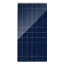 chinese suppliers solar cells, solar panel for solar panel 300w solar energy panel home use