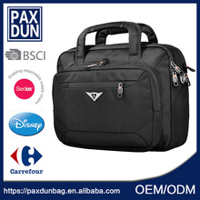 Wholesale Export 15.6 Inch Laptop Back Pack Computer Bag