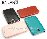 western cell phone cases Kalaideng Enland Series cell phone case for galaxy note 2 n7100
