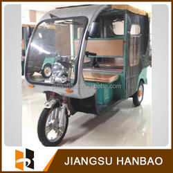3 wheels electric rickshaw for sale
