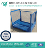 /product-detail/industrial-stackable-storage-wire-mesh-containers-60359862019.html